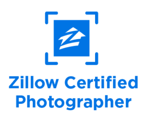 ZillowCertifiedPhotographer_Blue_Stacked@2x